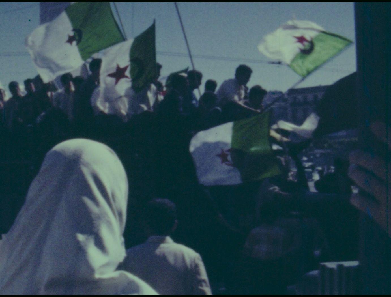 Algérie, la guerre des appelés : L'héritage (épisode 2) |