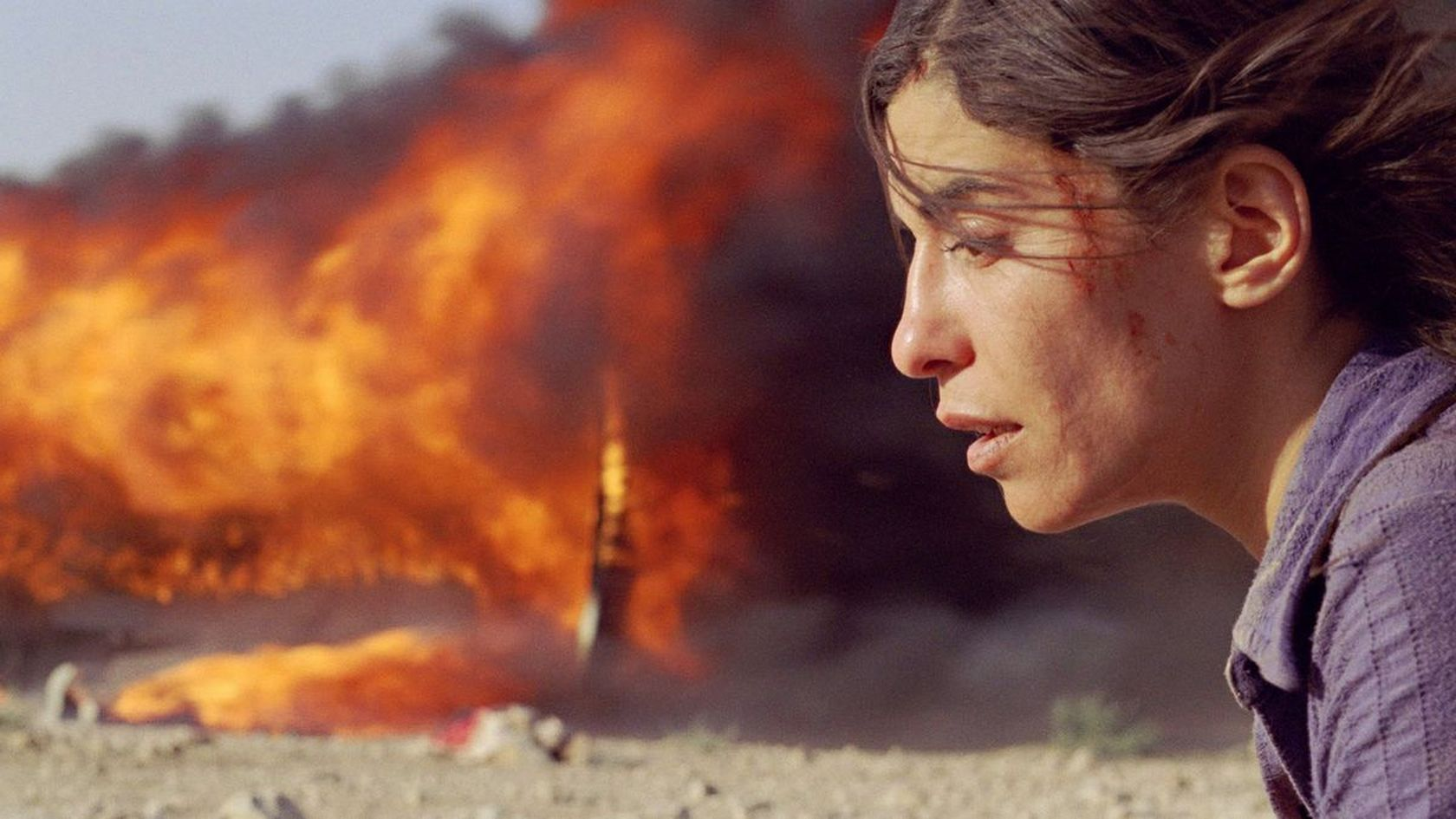 Incendies |
