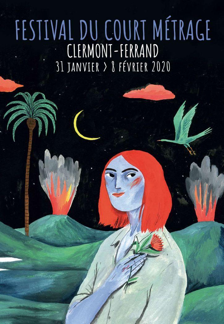 Clermont 2020 : les coups de coeur du Festival |