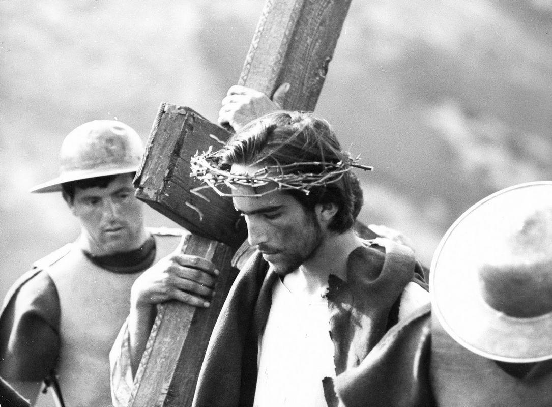 L'Évangile selon Saint-Matthieu |