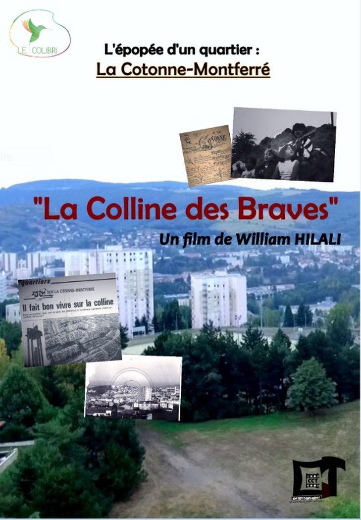 Centre sociaux Loire / Haute-Loire : à l'heure de la mémoire |
